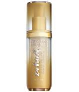 Physicians Formula 24-Karat Gold Collagen Serum