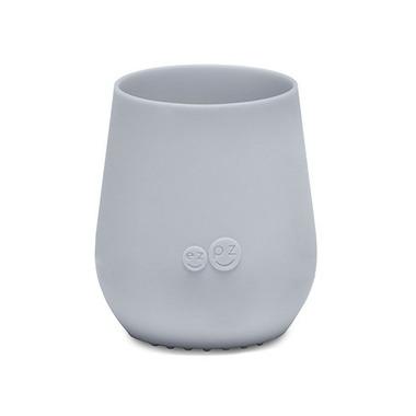 ezpz Tiny Cup Pewter