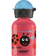 SIGG Classic Traveler Water Bottle Bee & Friends