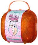 L.O.L. Surprise Color Change Bubbly Surprise Orange