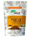 Kapok Naturals Organic Maca Powder