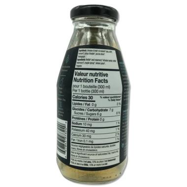HealTea Organic Nettle and Rosemary Infusion Tea