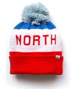 Drake General Store Kids Great North Toque