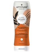 ATTITUDE Conditioner Curl Amplifying