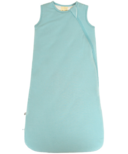 Kyte BABY Sleep Bag in Seafoam 1.0