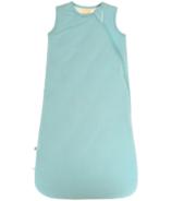 Kyte BABY Sleep Bag in Seafoam 1.0