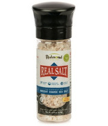 Redmond Real Salt Coarse Salt Grinder