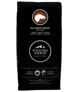 Kicking Horse Coffee 454 Horse Power Whole Beans