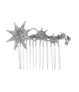 Kristin Ess Hair Celestial Comb