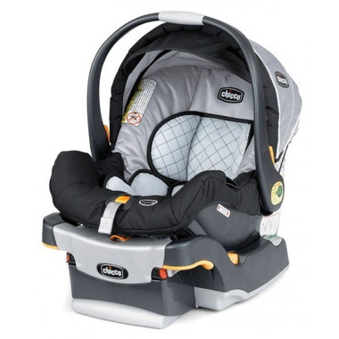 Chicco Keyfit 30 Infant Car Seat Techna