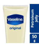 Vaseline Healing Jelly Petroleum Jelly