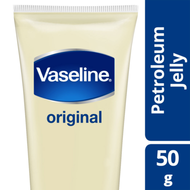 Vaseline Original Petroleum Jelly
