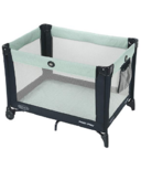 Graco Pack 'n Play Playard Caravan