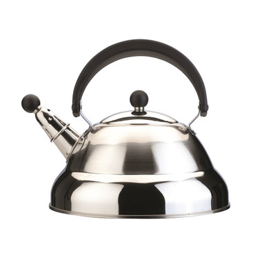 BergHOFF Melody Whistling Kettle 2.7 qt