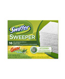 Swiffer Sweeper Dry Sweeping Refills
