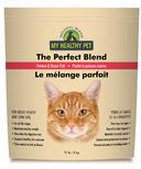Holistic Blend The Perfect Blend Cat Food