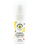 Beekeeper's Naturals Propolis Spray for Kids