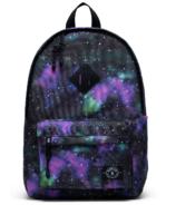 Parkland Bayside Backpack Milky Way