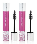 FitGlow Beauty Duo Goodlash + Mascara