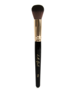 L.A. Girl PRO Cosmetic Brush Contour Brush
