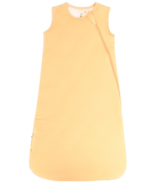 Kyte BABY Sleep Bag in Honey 1.0