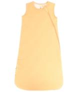 Kyte BABY Sleep Bag in Honey 1.0