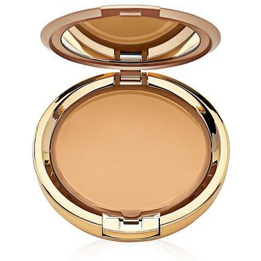Milani Cream-To-Powder Makeup