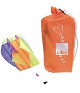 Vilac Pocket Kite Orange