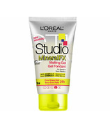 L'Oreal Studio Line Mineral FX Melting Gel Extra Strong Hold