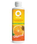 O3 Omega3 Smoothie Tangerine