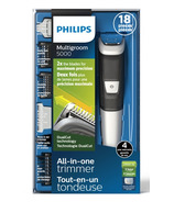 Philips MultiGroomer 5000