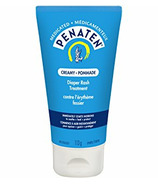 Penaten Medicated Creamy Diaper Rash Treatment