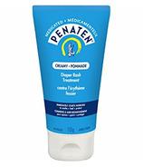 Penaten Medicated Creamy Diaper Rash Treatment