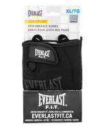 Everlast Performance Gloves