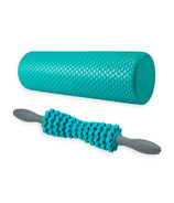 Gaiam Restore Total Massage Kit