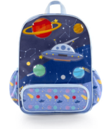 Heys Kids Fashion Backpack Outer Space