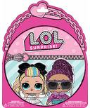 L.O.L. Surprise Mini Surprise Bag