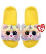 Ty Heather Slippers