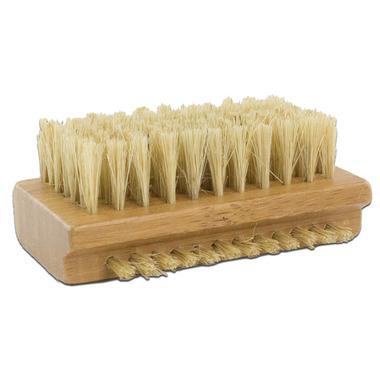 Urban Spa Men\'s Nail Brush