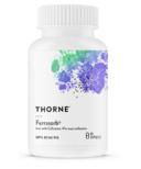 Thorne Ferrasorb