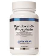 Douglas Laboratories Pyridoxal-5-Phosphate