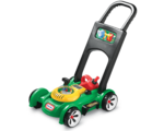 Little Tikes Role-Play