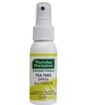 Thursday Plantation Tea Tree Spray