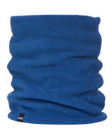 Kombi Comfiest Neck Warmer Children Estate Blue