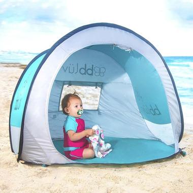 bbluv Sunkito Anti-UV Pop-Up Play Tent
