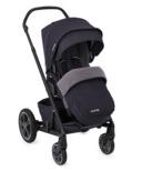 Nuna MIXX2 Stroller Jett