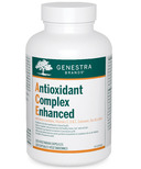 Genestra Antioxidant Complex Enhanced