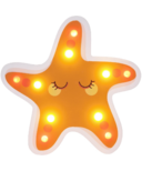 Sunnylife Starfish Kids Marquee Light