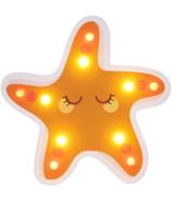 Sunnylife Starfish Kids Marquee Light
