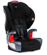 Britax Grow With You Harness-2-Booster Dusk